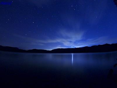 空を照らす星の正体