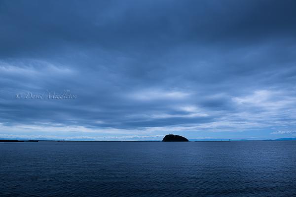 大黒島の写真